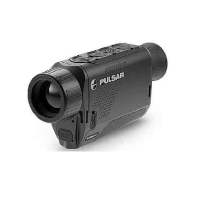 Pulsar-Axion-Key-XM30