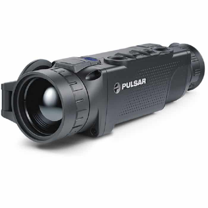 Pulsar-Helion-2-XQ38F