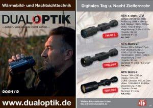 Dualoptik-Broschuere-2021-2