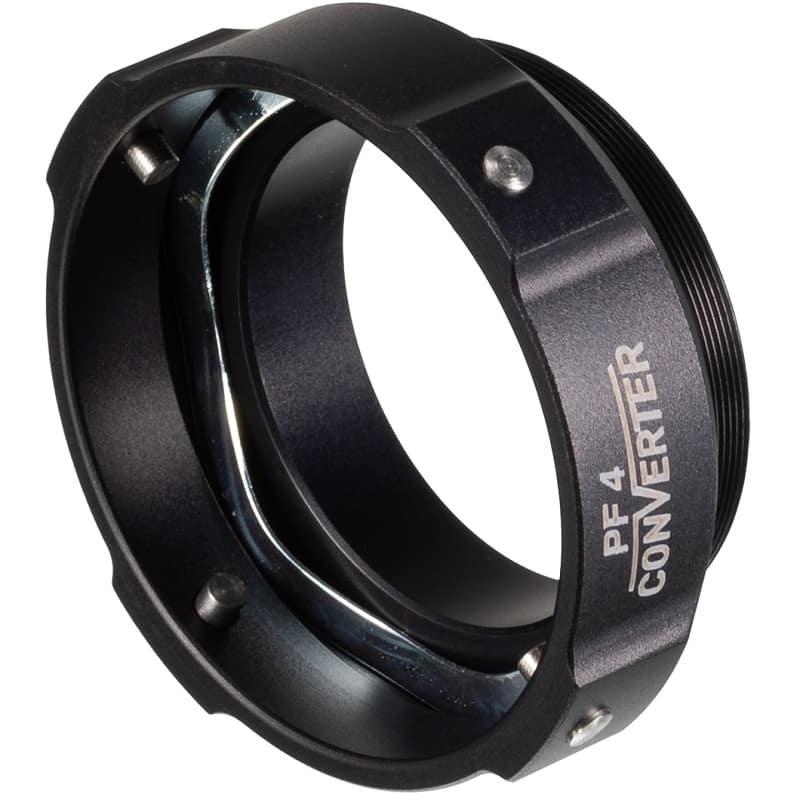 Pulsar-Zubehoer-Smartclip-Converter-Forward-2