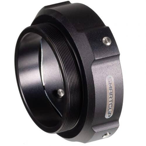 Pulsar-Zubehoer-Smartclip-Converter-Forward