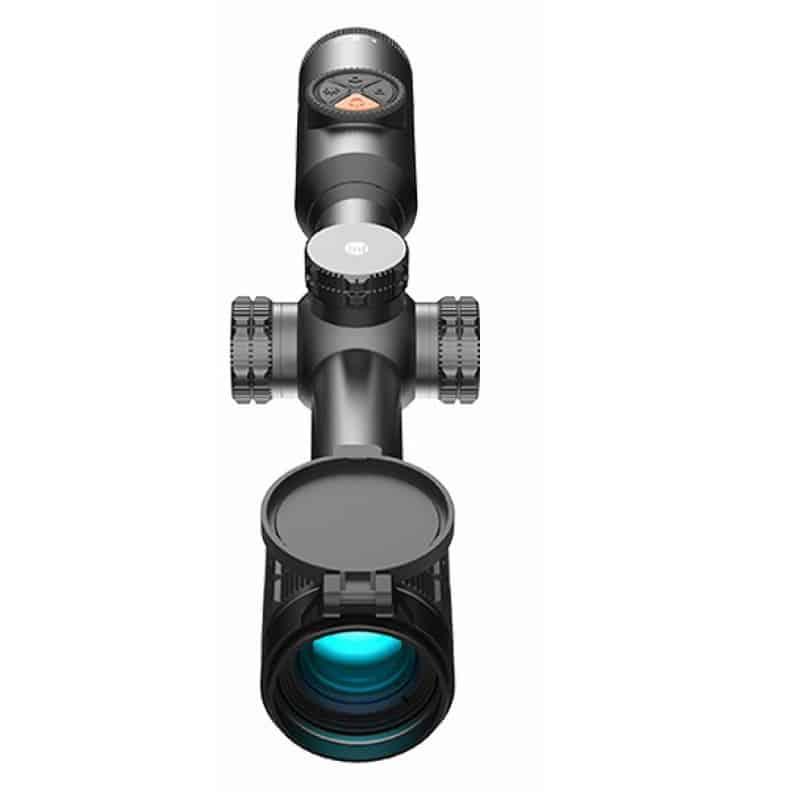 InfiRay-Xeye-Tube-TL-35-3