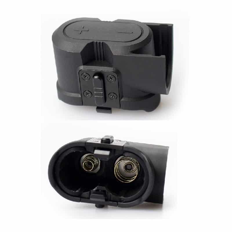 InfiRay-Xeye-Zubehoer-Batterie-Extension-CL42-CH50