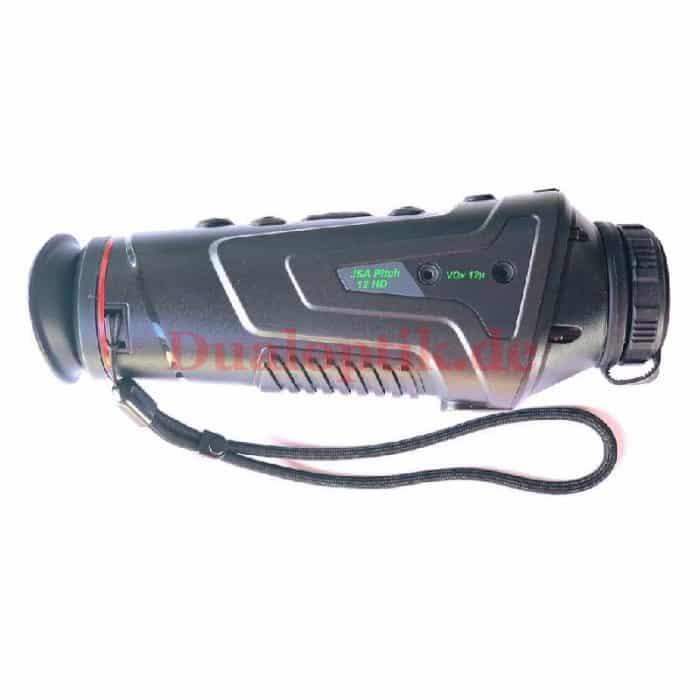 JSA-nightlux-Pitch-12-HD-2