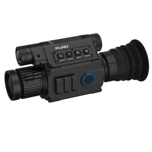Pard-NV008P-LRF-2