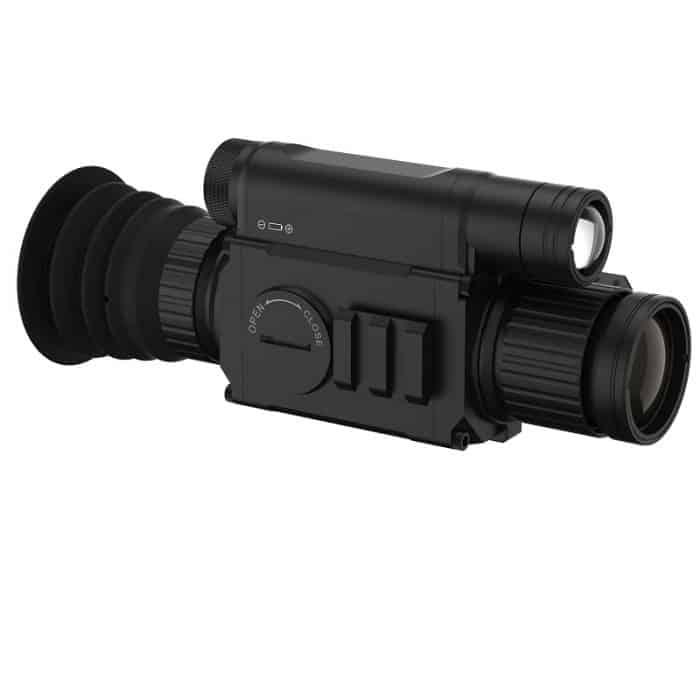 Pard-NV008P-LRF-3