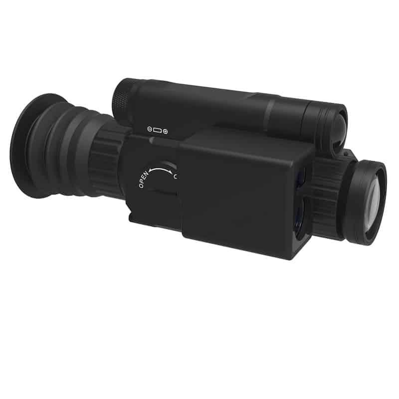 Pard-NV008P-LRF