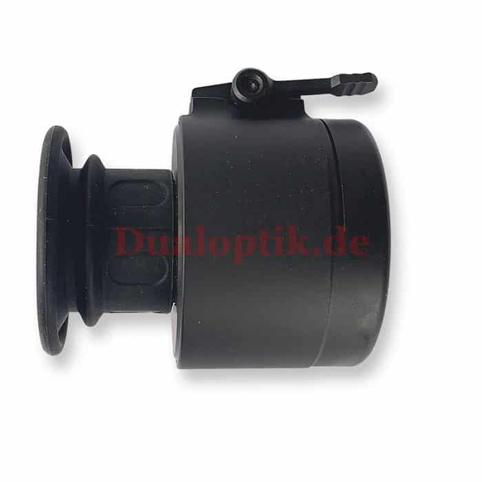 Universal-Okular-Einsatz-Rusan-Smartclip-3