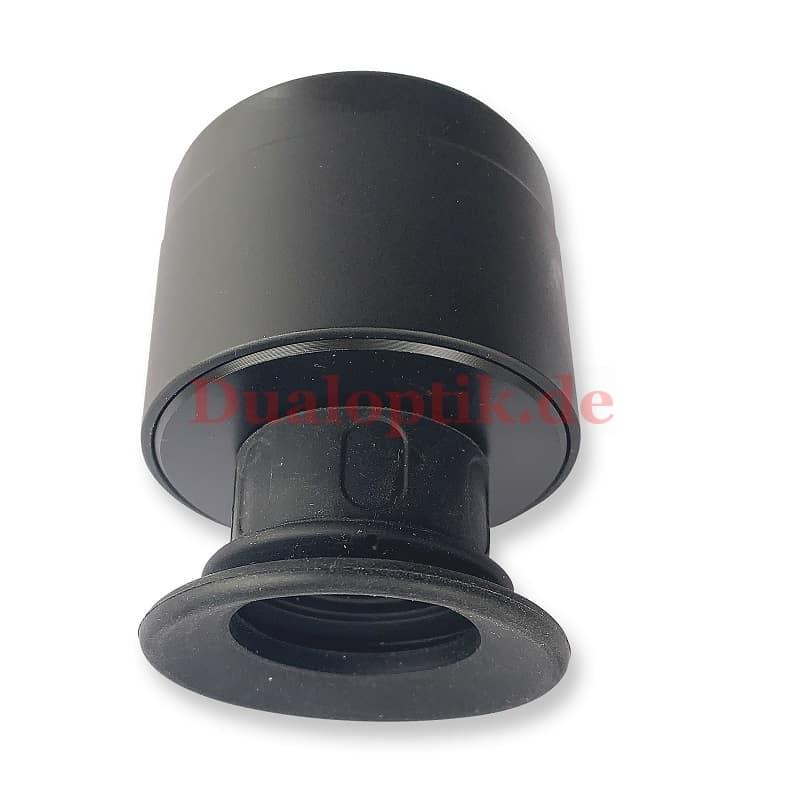 Universal-Okular-Einsatz-Rusan-Smartclip-4