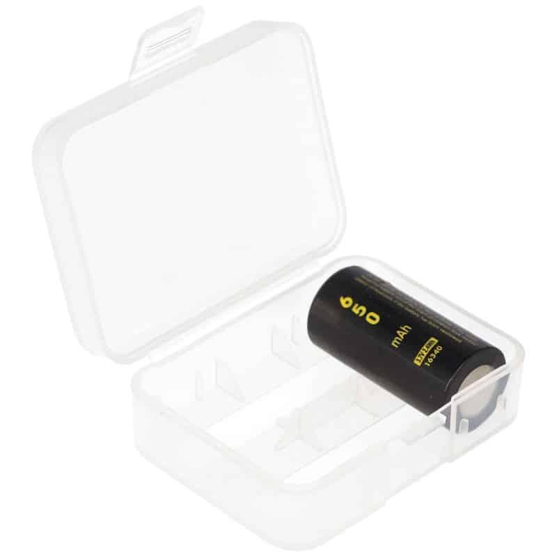 Aufbewahrungsbox-2x-18500-3x-16340-2