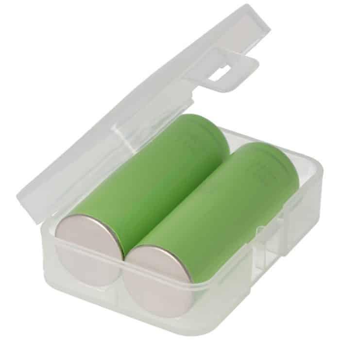 Aufbewahrungsbox-2x-18500-3x-16340-3