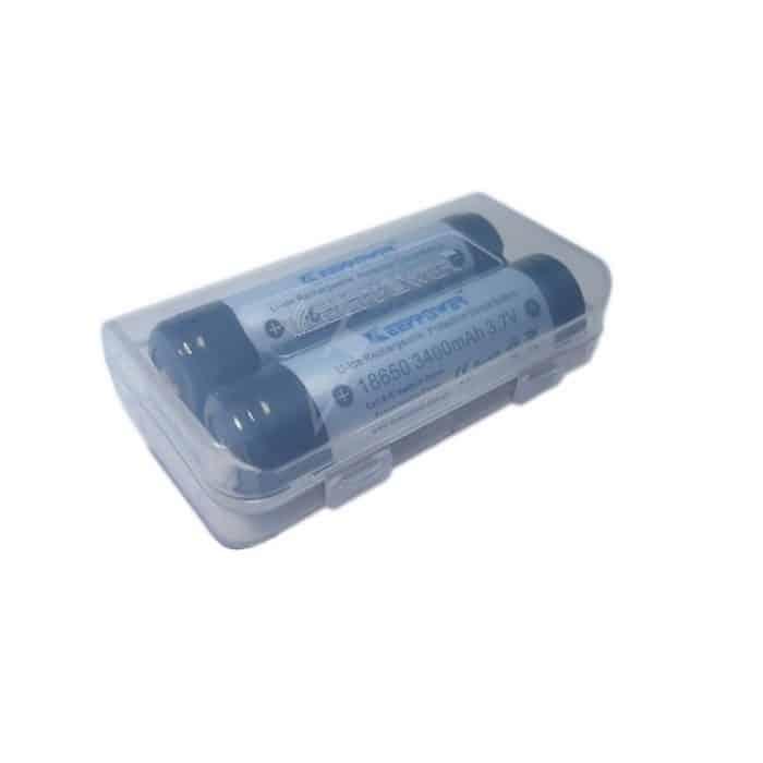 Aufbewahrungsbox-2x-18650-2