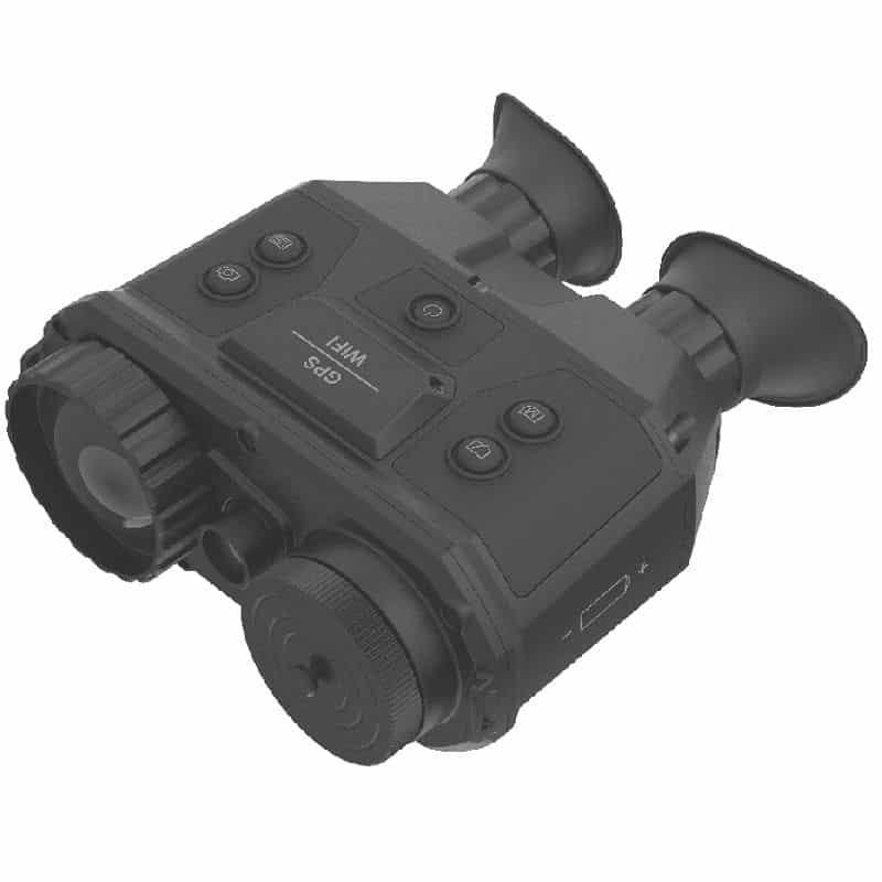 Hikmicro-DS-2TS16-50VI-W