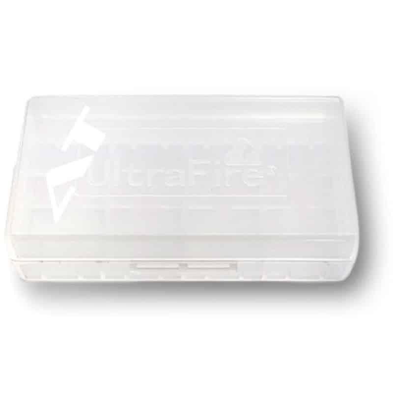 Aufbewahrungsbox-2x-18650 -4x-16340-4x-CR123R