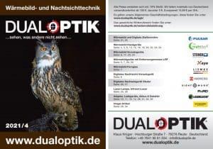 Dualoptik-Broschuere-2021-4