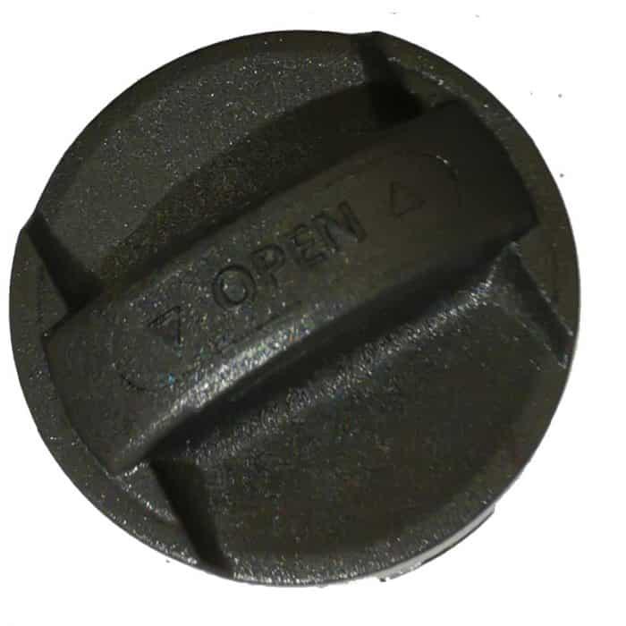 Pulsar-Zubehoer-APS-5-Verschlusskappe