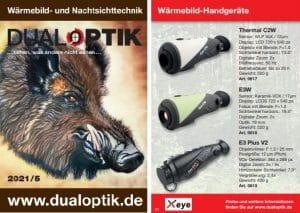 Dualoptik-Broschuere-2021-5