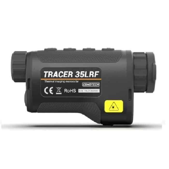 Tracer-35LRF-2